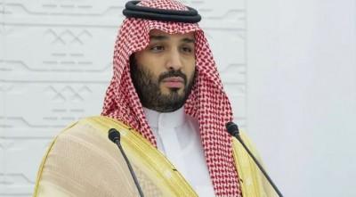 Σαουδική Αραβία: Η επίλυση της τριετούς διαμάχης με το Κατάρ θα είναι ένα «δώρο» στον Biden