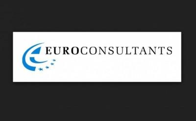 Το χάος στις οικονομικές καταστάσεις των Ευρωσυμβούλων