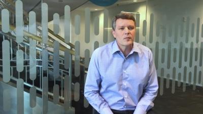 Diedrich (Cisco): Το υβριδικό εργασιακό μοντέλο δημιουργεί δυνατότητες για την Ελλάδα
