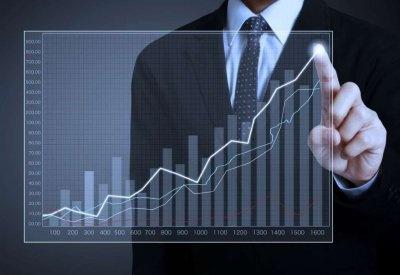 Η Athos ΑΕΔΑΚ πρόσθεσε 4 νέα αμοιβαία  κεφάλαια  στο χαρτοφυλάκιο της