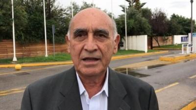Δημήτρης Καραλής, πρόεδρος ξενοδόχων Μεσσηνίας: Φέτος θα έχουμε επανάληψη της περσινής τουριστικής χρονιάς