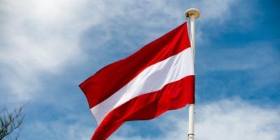 Αυστρία: Το ένα τρίτο των νέων λοιμώξεων κορωνοϊού σχετίζονται με ταξίδια