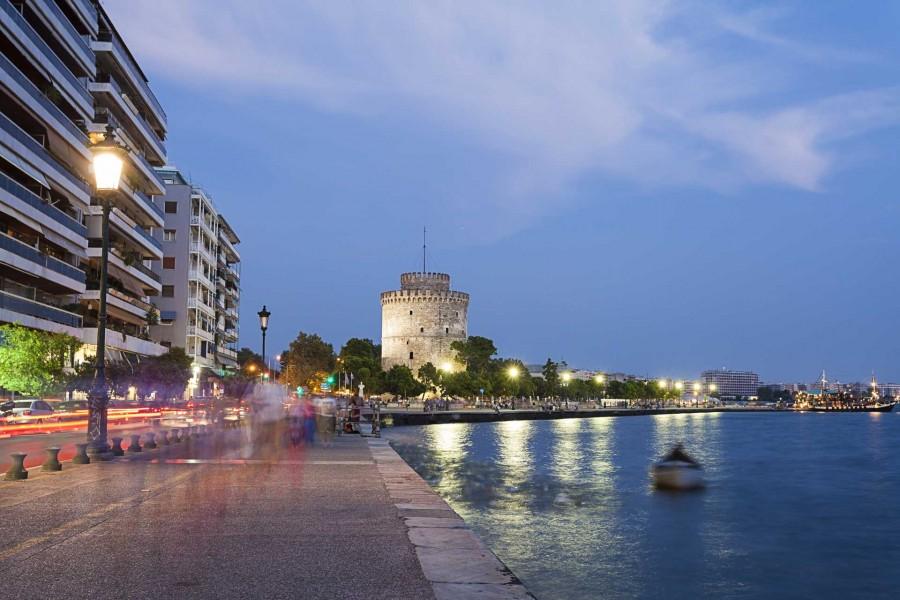 Η Θεσσαλονίκη ετοιμάζεται για… εντυπωσιακό reset της αγοράς ακινήτων μετά τον κορωνοϊό