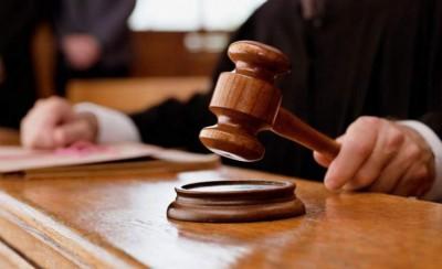 Αυστραλία: Δικαστής έδιωξε ένορκο γιατί ροχάλιζε την ώρα εκδίκασης υπόθεσης δολοφονίας