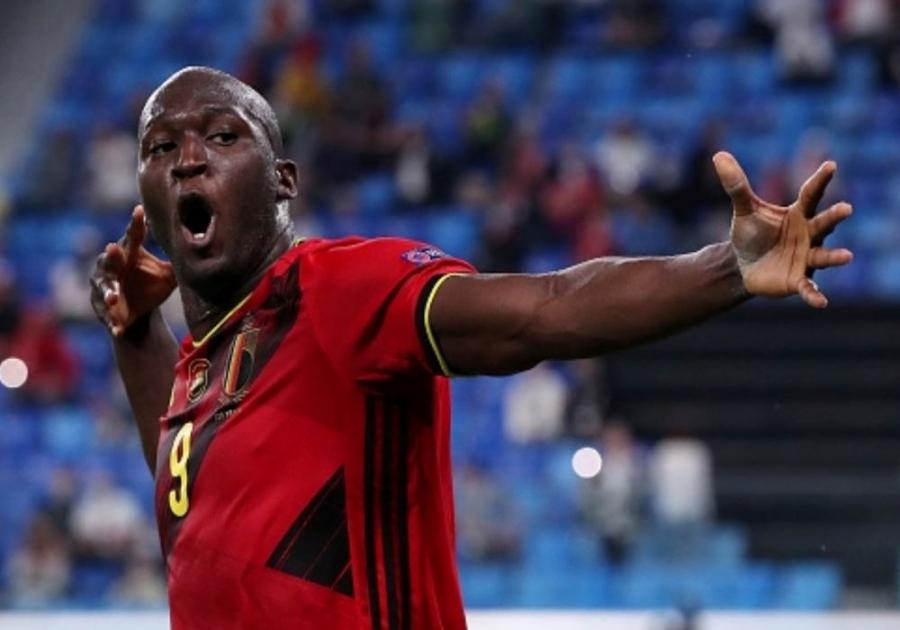 Το Βέλγιο θέλει να «τσεκάρει» το εισιτήριο των «16» - Ολλανδία και Αυστρία «μάχονται» για την πρωτιά!