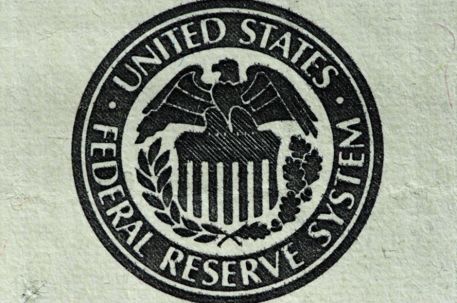 Fed: Ένεση ρευστότητας 82 δισ. στην αγορά overnight repo – Ισχυρή ζήτηση