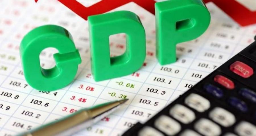 Οικονομία - προϋπολογισμός: «Καμένη γη» αφήνει ο κορωνοιός με ύφεση 10%, πρωτογενές έλλειμμα 7% και δημόσιος χρέος 204% του ΑΕΠ