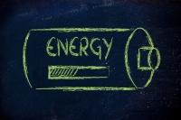 Το χρηματιστήριο ενέργειας θα είναι γεγονός στις αρχές του 2018 - Τι φέρνει και πως θα λειτουργεί