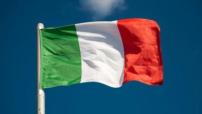 Ιταλία – κορωνοϊός: Συνεχίζεται η μείωση κρουσμάτων και θανάτων - Μεγάλη αγοραστική κίνηση σε Μιλάνο και Τορίνο
