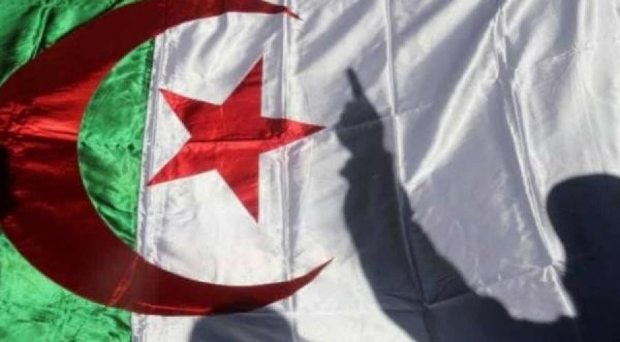 Αλγερία: Πρόωρες βουλευτικές εκλογές σε τεταμένη ατμόσφαιρα εν μέσω εκκλήσεων για μποϊκοτάζ