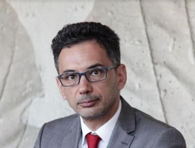 Γιάννης Καντώρος (Interamerican): Ο μετασχηματισμός, «κλειδί» για τη βιωσιμότητα των επιχειρήσεων