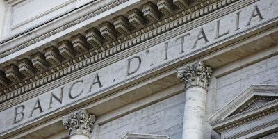 Ιταλία: Τον έλεγχο της Κεντρικής Τράπεζας επιχειρεί να αποκτήσει η κυβέρνηση Salvini - Di Maio -  Αντιδράσεις Visco