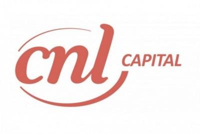 Αλλαγή έδρας ανακοίνωσε η CNL Capital
