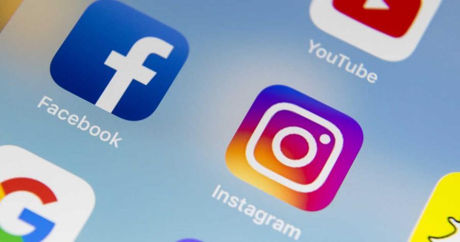 EE (Έκθεση): Τεράστιος ο κοινωνικός αντίκτυπος από την περιορισμένη δημόσια εποπτεία των μέσων κοινωνικής δικτύωσης