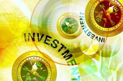 Πλήθος ξένων επενδυτών παρελαύνει από τα υπουργεία με προτάσεις αλλά η κυβέρνηση... ανησυχεί για την ΔΕΗ και τα ΕΛΠΕ
