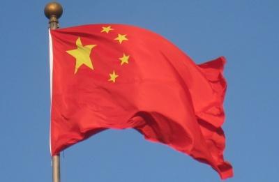 Κίνα: Υποχώρησαν κατά -4,3% τα βιομηχανικά κέρδη, σε ετήσια βάση, τον Απρίλιο του 2020