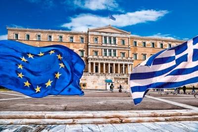 Θεσμοί: Μπαράζ με ειδικές συστάσεις για την Ελλάδα στις 2 Ιουνίου - Τι περιλαμβάνουν οι 3 εκθέσεις των ευρωπαίων