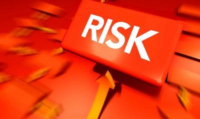 Ξεχάστε τον VIX, η ισοτιμία γουάν έναντι δολαρίου είναι ο νέος δείκτης φόβου για τις αγορές