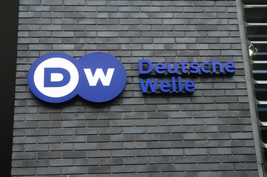 Deutsche Welle: Oι πόλεις πρέπει να προσαρμοστούν στους καύσωνες