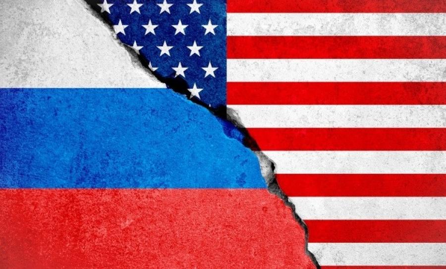 ΗΠΑ: Κυρώσεις στη Ρωσία για απόπειρα χειραγώγησης των εκλογών του 2020