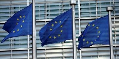 Citigroup, ING, JPMorgan: Το Ταμείο Ανάκαμψης θα κάνει την ΕΕ μια νέα δύναμη στην αγορά ομολόγων – Η ζοφερή προειδοποίηση S&P