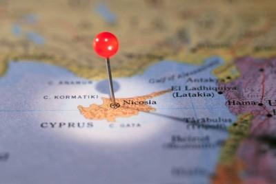 Επανέναρξη των συνομιλιών για το Κυπριακό το Φεβρουάριο του 2021 - Λιγοστές οι ελπίδες για λύση