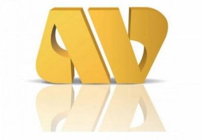 Οι δύο αυξήσεις της AVE σε διάστημα 5 μηνών και η κίνηση ματ βασικού μετόχου με ανάληψη δανεισμού