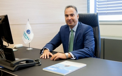 Αλεξόπουλος (ΕΛΠΕ): Πώς ο όμιλoς θα πετύχει τον ενεργειακό μετασχηματισμό