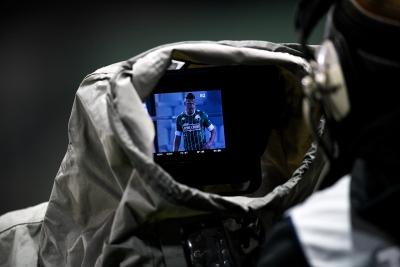Οριστικό: Κεντρική διαχείριση στα τηλεοπτικά της Super League από την περίοδο 2023-24