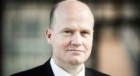 Brinkhaus (Γερμανία): Δεν θα υπογραφεί άμεσα η συμφωνία με την Ελλάδα – Παραμένουν ανοικτά πολλά ζητήματα