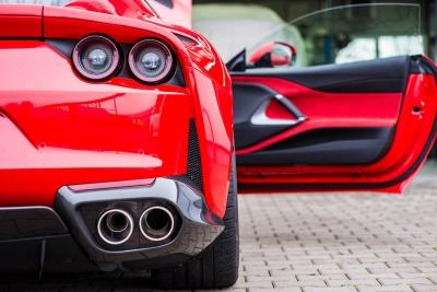 ACEA: Το Euro 7 ίσως να είναι η ταφόπλακα για τους κινητήρες καύσης