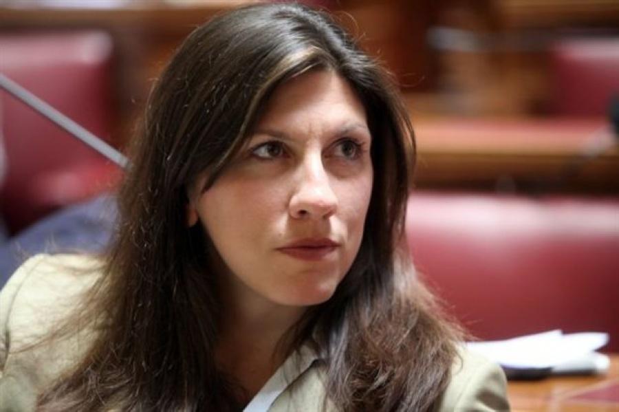 Φραγκιαδάκης (ΕΤΕ): Απολύτως ικανοποιητικό το τίμημα για τη Finansbank – Ξεκάθαρη η υπεροχή της Εθνικής