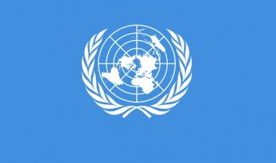 ΟΗΕ: Να μπει τέλος σε άτυπες επαναπροωθήσεις προσφύγων στην Ευρώπη