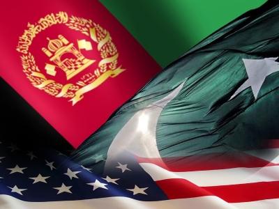 Πακιστάν - ΗΠΑ: Διαβουλεύσεις πριν την προθεσμία της αποχώρησης ξένων δυνάμεων από το Αφγανιστάν