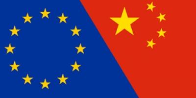 Κίνα: Περνά στην αντεπίθεση, κατηγορεί την ΕΕ για υποκρισία και εκφοβισμό