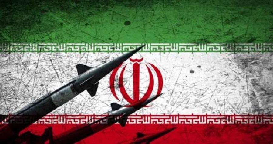 Ιράν: Οι συνομιλίες με τις μεγάλες δυνάμεις για τη συμφωνία του πυρηνικού προγράμματος θα επαναληφθούν σε λίγες εβδομάδες