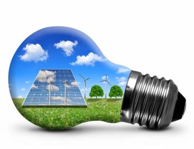 ΥΠΕΝ: Ζητά επιδότηση από το Ταμείο Ανάκαμψης για τα πράσινα PPA - Το ισπανικό μοντέλο