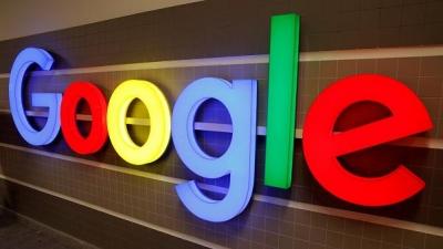 Google: Συμφωνία με την Seven West για τη χρήση των ειδήσεών της