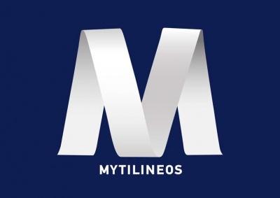 H Emergia Holdings, συμφερόντων Ευ. Μυτιληναίου, ελέγχει έμμεσα ποσοστό 26,537% της Mytilineos