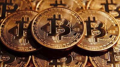 Τα 500 δισ. είναι λάθος ανώτατο όριο αγοράς για το Bitcoin – BlackRock: Θα εξελιχθεί σε μια νέα παγκόσμια αγορά