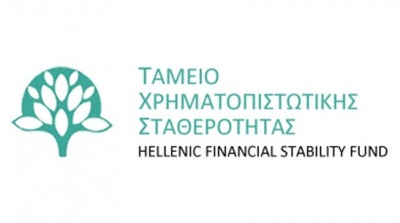 ΤΧΣ: Η συμφωνία Eurobank - Grivalia προάγει τη μείωση των NPLs και τη σταθερότητα των τραπεζών
