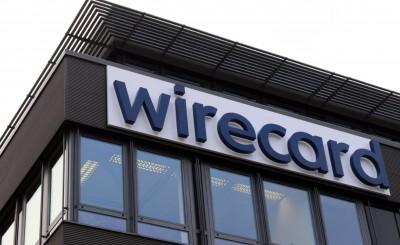 Γερμανία: Η Wirecard απολύει το 50% των εργαζομένων της