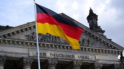 DIW (Γερμανία): Στο 3% η μείωση του ΑΕΠ το α' 3μηνο του 2021 - Το lockdown επηρεάζει τη βιομηχανία