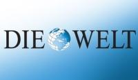 Die Welt: Χαμένη η υπόθεση της Ελλάδας - Τελειώνει ο χρόνος για την Ευρωζώνη