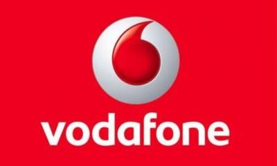 Vodafone: Νίκη στο Διεθνές Δικαστήριο Διαιτησίας εναντίον της Ινδίας για φορολογική υπόθεση 2 δις δολαρίων