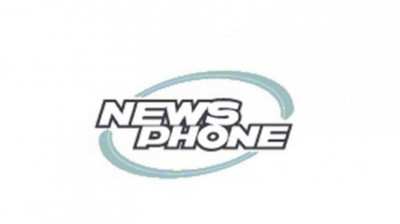 Newsphone: Απέτυχε η Δημόσια Πρόταση των βασικών μετόχων - Συγκέντρωσαν ποσοστό 86,49% - Ερώτημα τα επόμενα βήματα