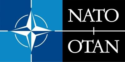 Κρεμλίνο: Η επέκταση του ΝΑΤΟ στην Ουκρανία πέρασε την κόκκινη γραμμή για τον Putin