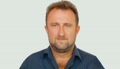 Γεώργιος Μυλωνάκης, δήμαρχος Κισσάμου: Ετοιμάζουμε καμπάνια για την τουριστική προβολή της Κισσάμου