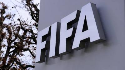 FIFA: Διαψεύδει τα δημοσιεύματα για τις αλλαγές στους κανονισμούς!