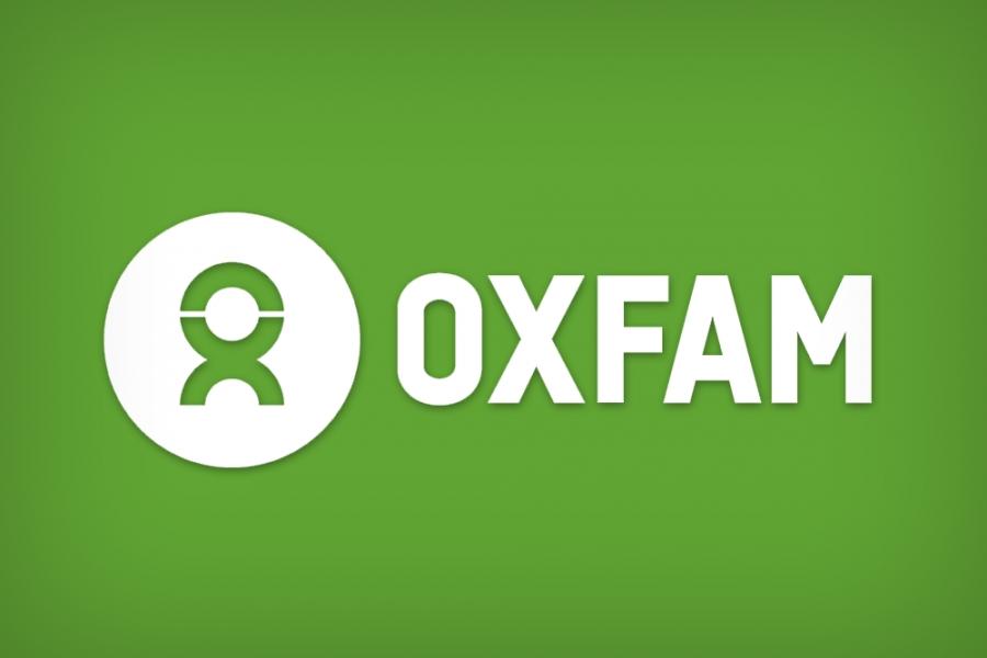 Oxfam: Όλα καλά παρά την covid για τους 1.000 πλουσιότερους του πλανήτη